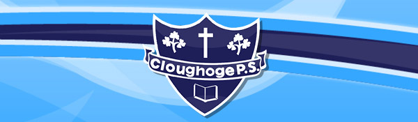 Cloughoge Primary School and Nursery Unit, Cloughoge, Newry